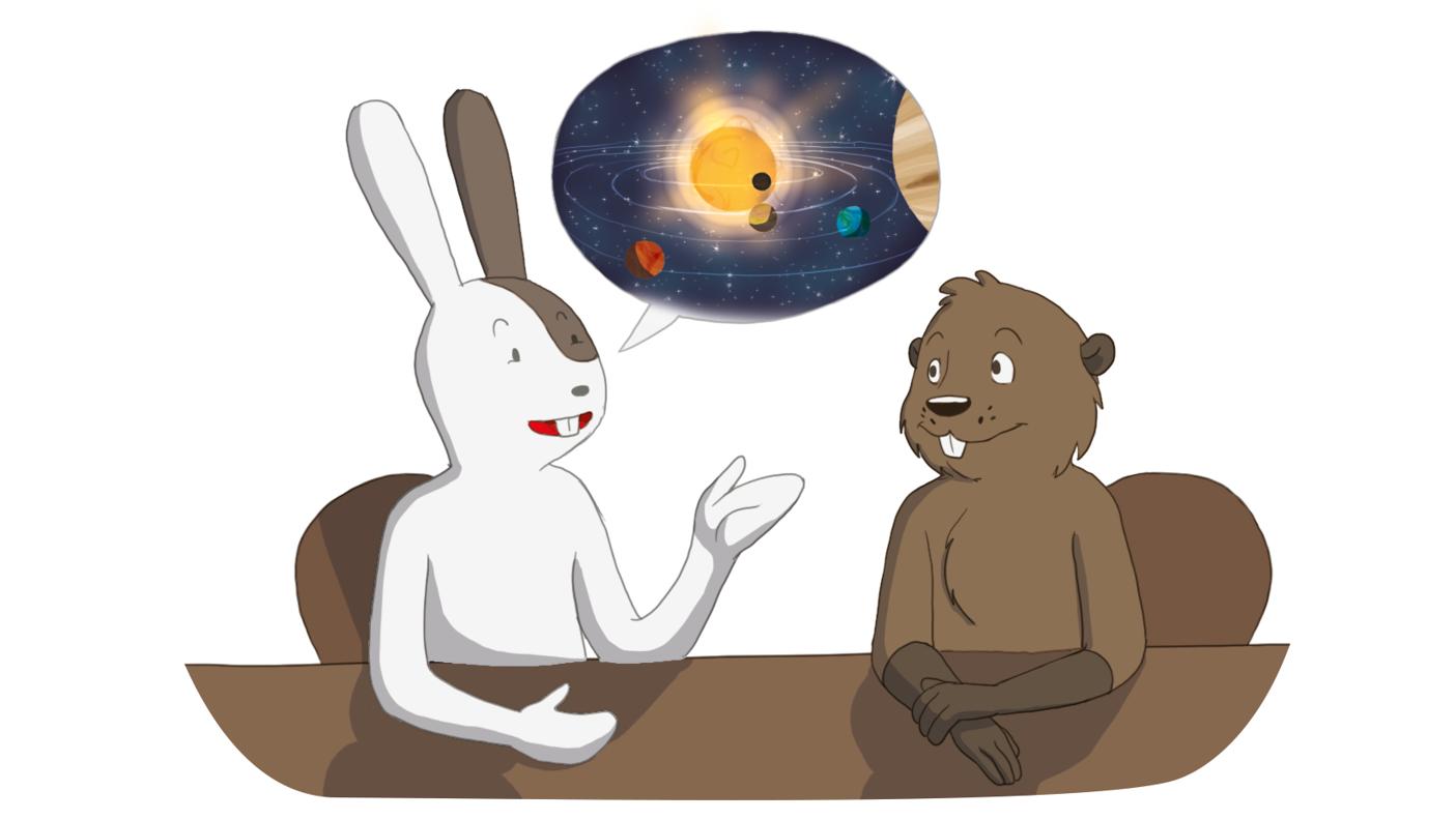 Biberblog Bild Freundschaft 2