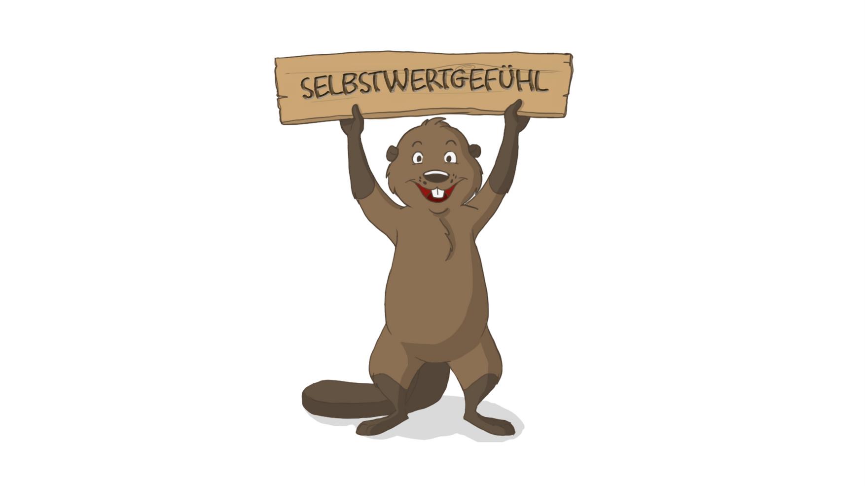 Verlieren will gelernt sein - Biber-BlogBiber-Blog